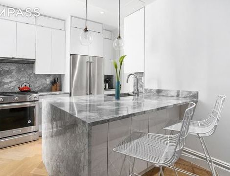 176 West 87th Street, Apt 8-E, undefined, New York