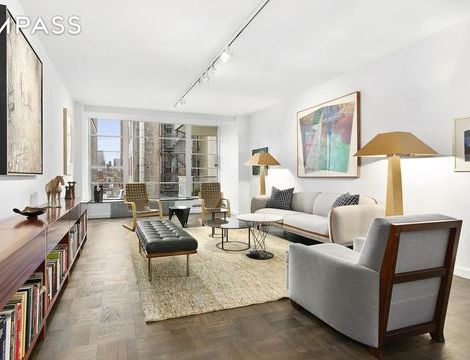 37 West 12th Street, Apt 9-G, undefined, New York