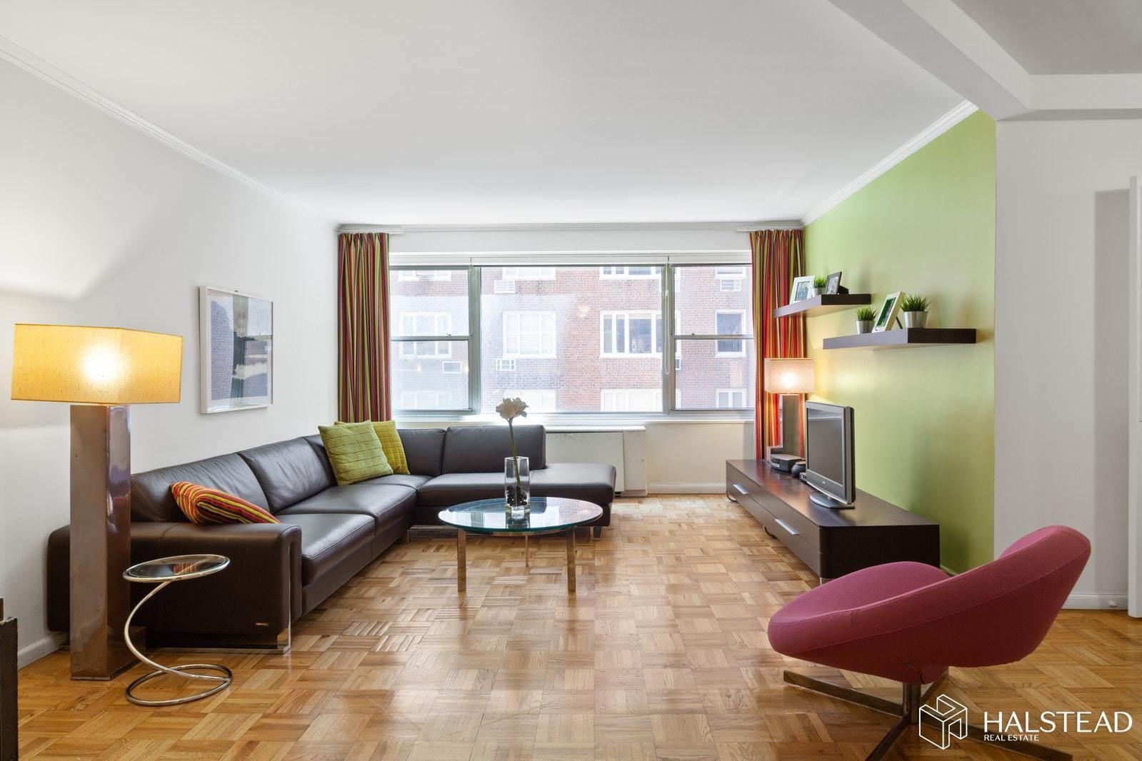 Apartment for sale at 75 East End Avenue, Apt 3D