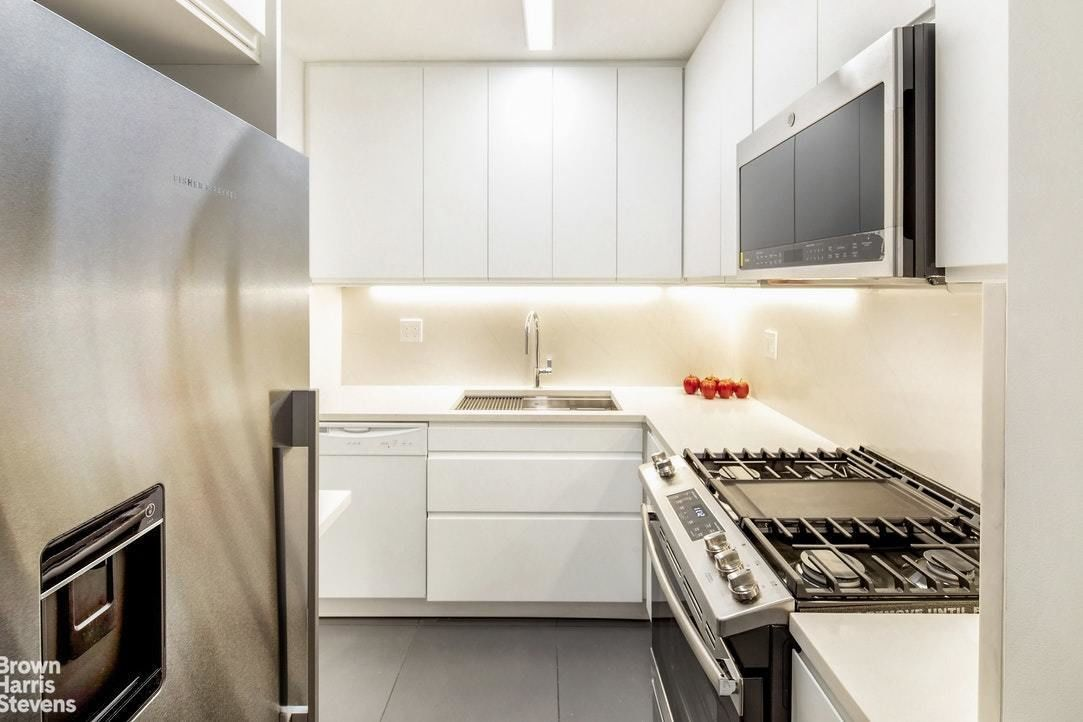 Apartment for sale at 400 East 56th Street, Apt 12J