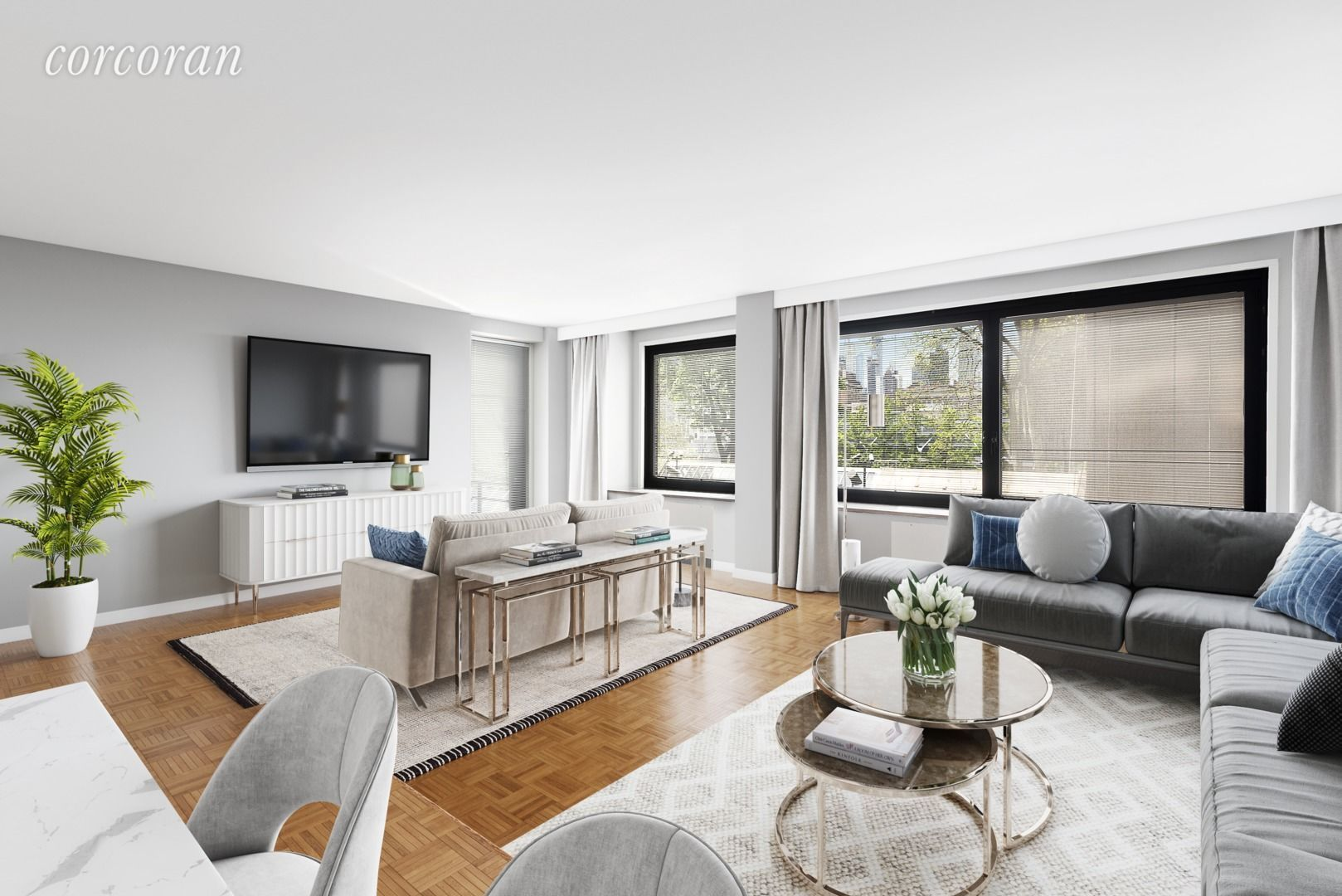 Apartment for sale at 531 Main Street, Apt 220