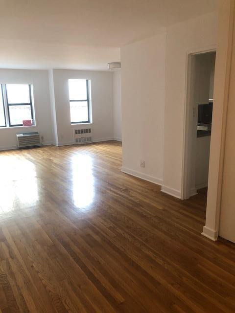Apartment for sale at 140 Seventh Avenue, Apt 5E