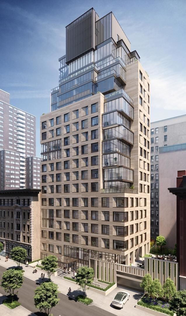 Apartment for sale at 212 West 95th Street, Apt 6-A