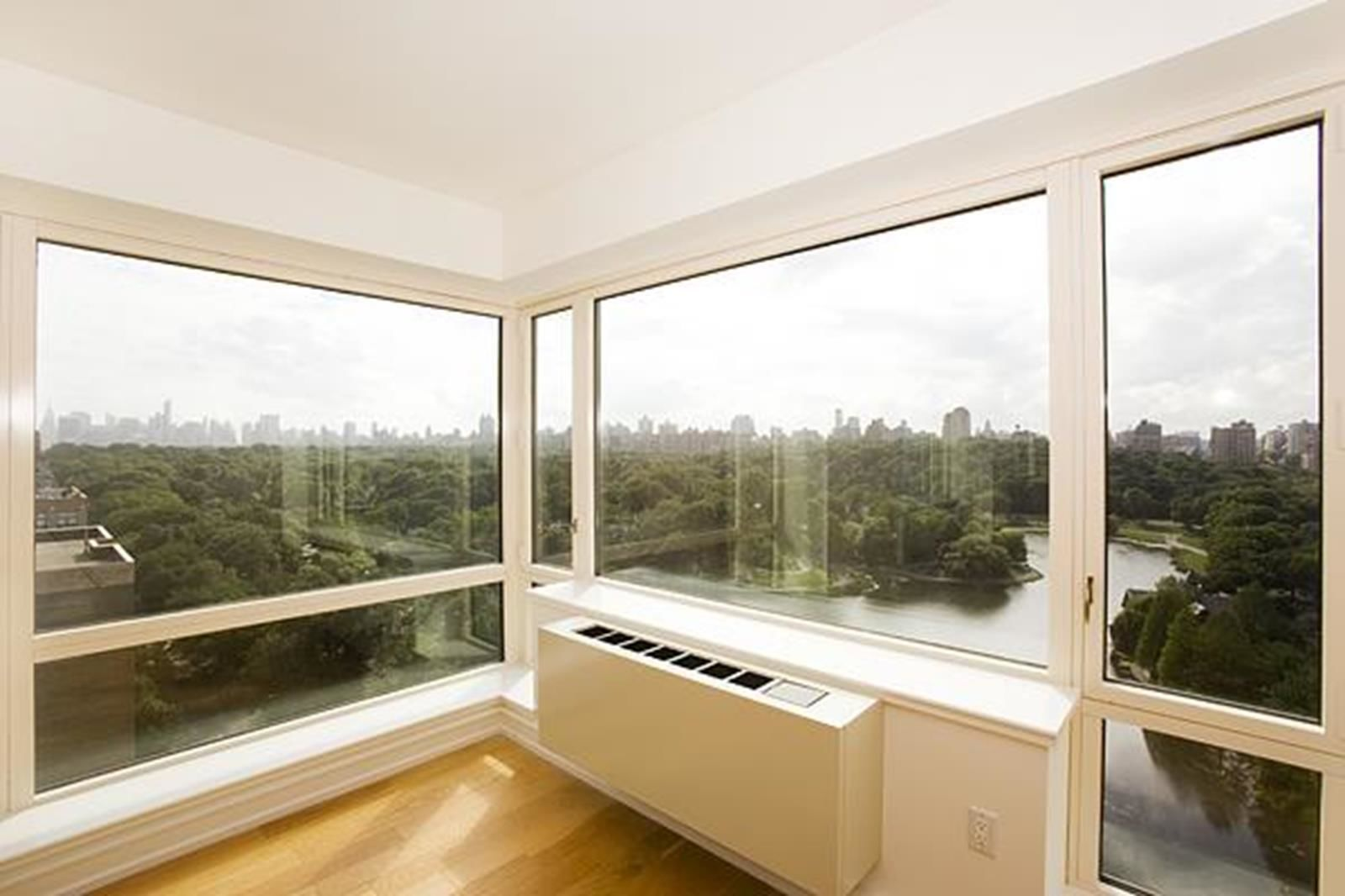 Apartment for sale at 1280 Fifth Avenue, Apt 14-B