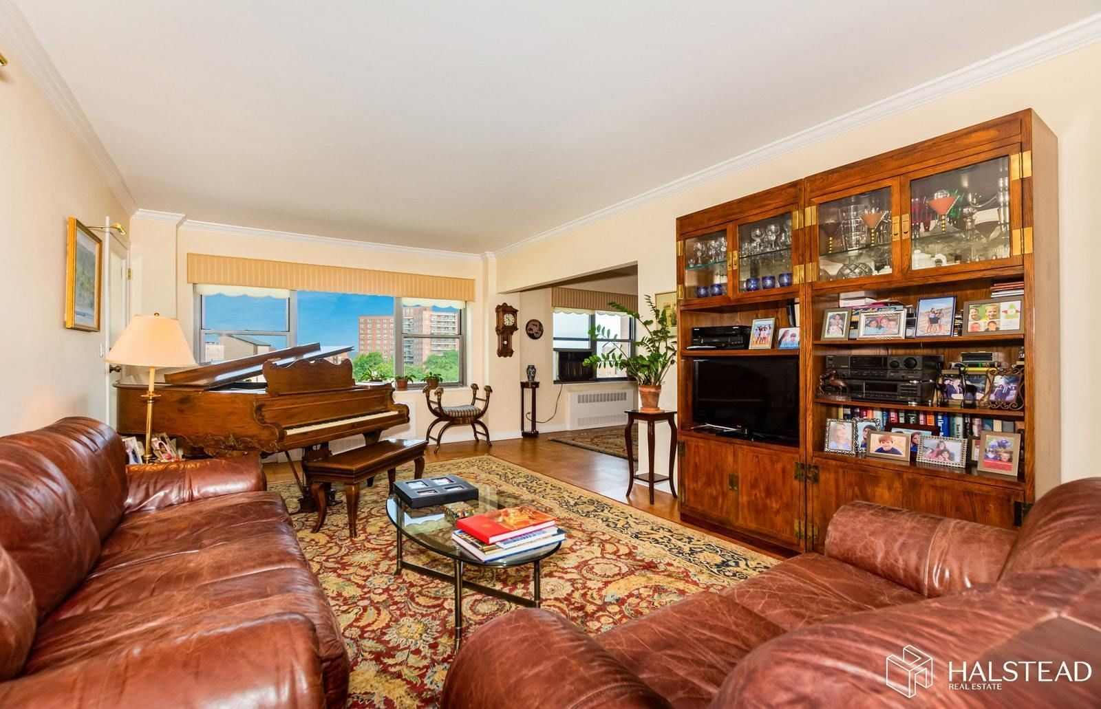 Apartment for sale at 3515 Henry Hudson Parkway, Apt 10A