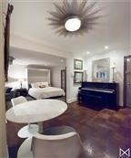 Apartment for sale at 255 West 23rd Street, Apt 3AE