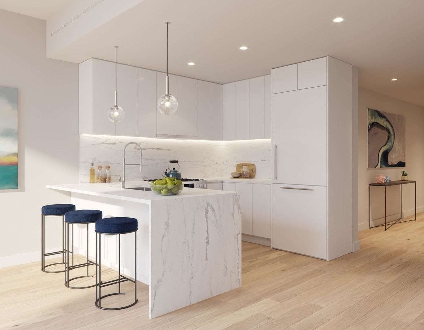 Apartment for sale at 427 East 90th Street, Apt 4B