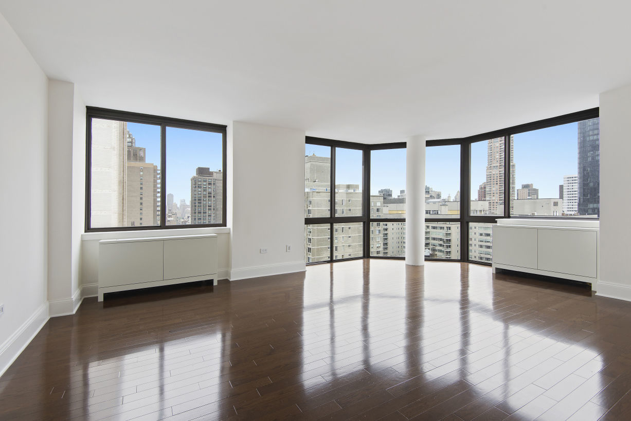 Apartment for sale at 300 East 64th Street, Apt 25-B