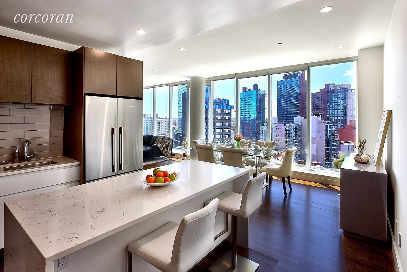 Apartment for sale at 27-17 42nd Road, Apt 11E