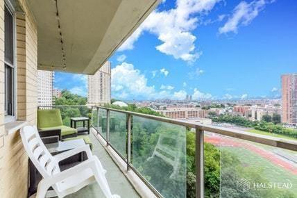 Apartment for sale at 2500 Johnson Avenue, Apt 9P