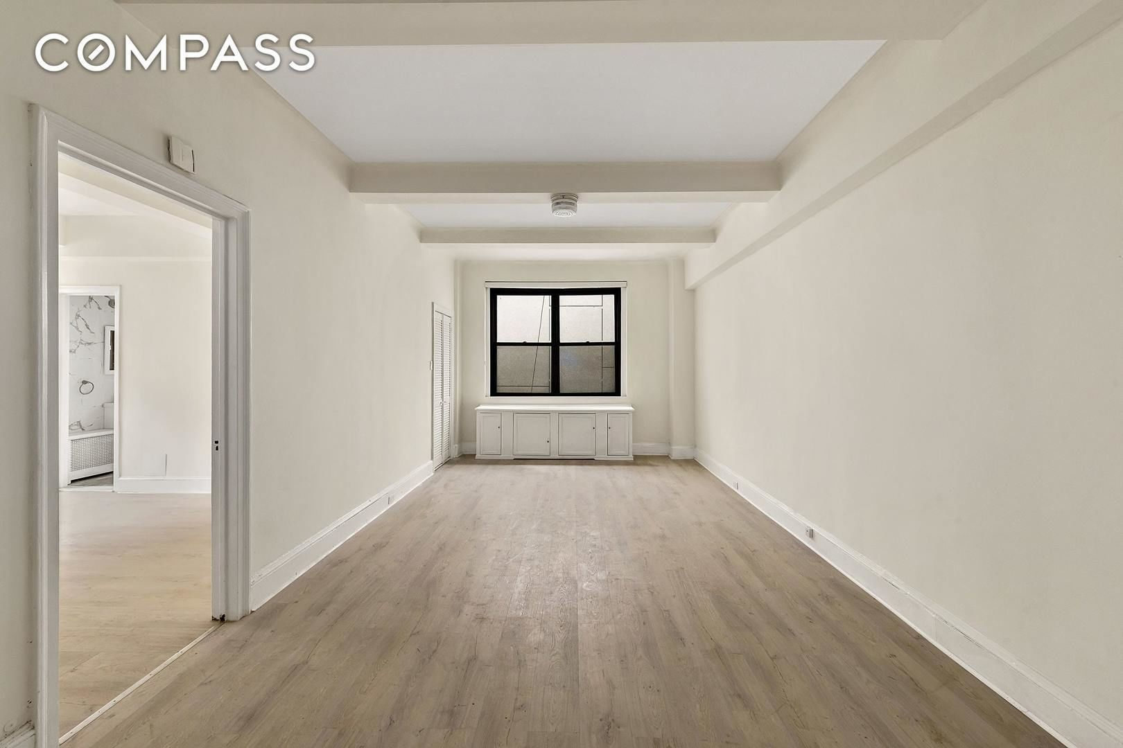 Apartment for sale at 162 West 56th Street, Apt 1603
