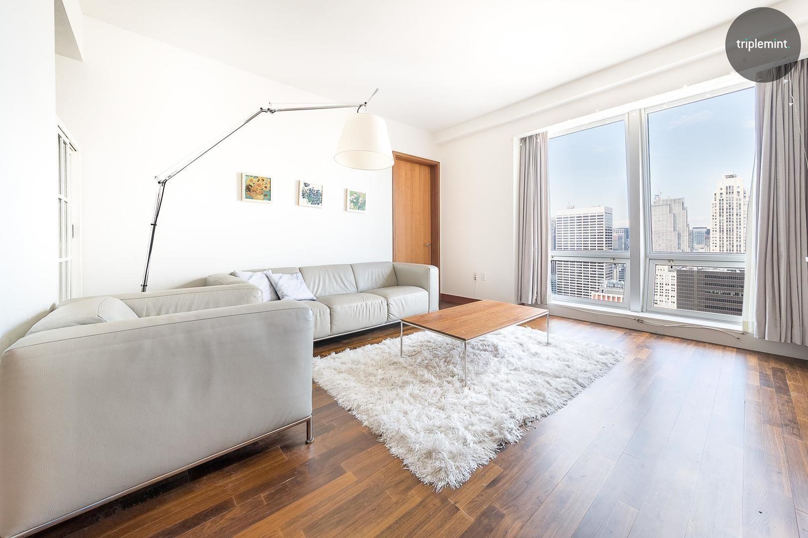Apartment for sale at 400 Fifth Avenue, Apt 49-E