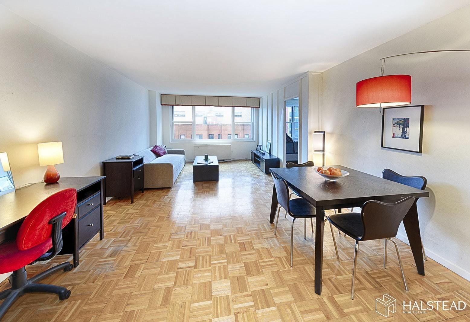 Apartment for sale at 444 East 75th Street, Apt 8E