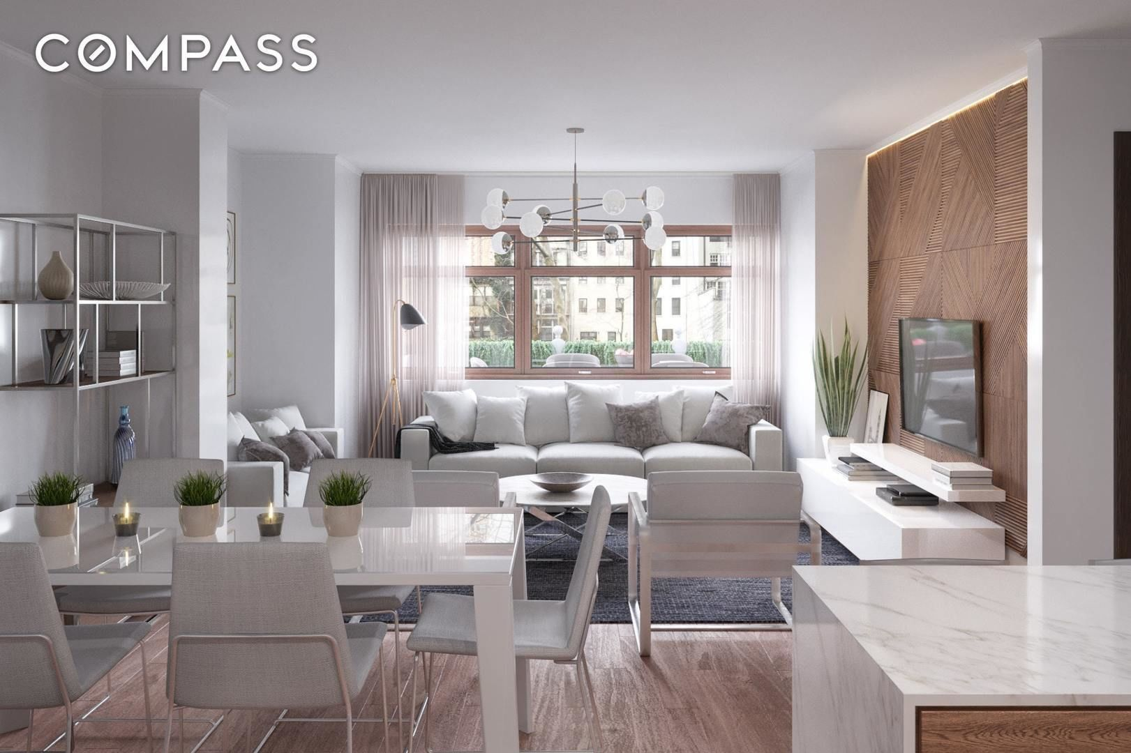 Apartment for sale at 420 East 51st Street, Apt C