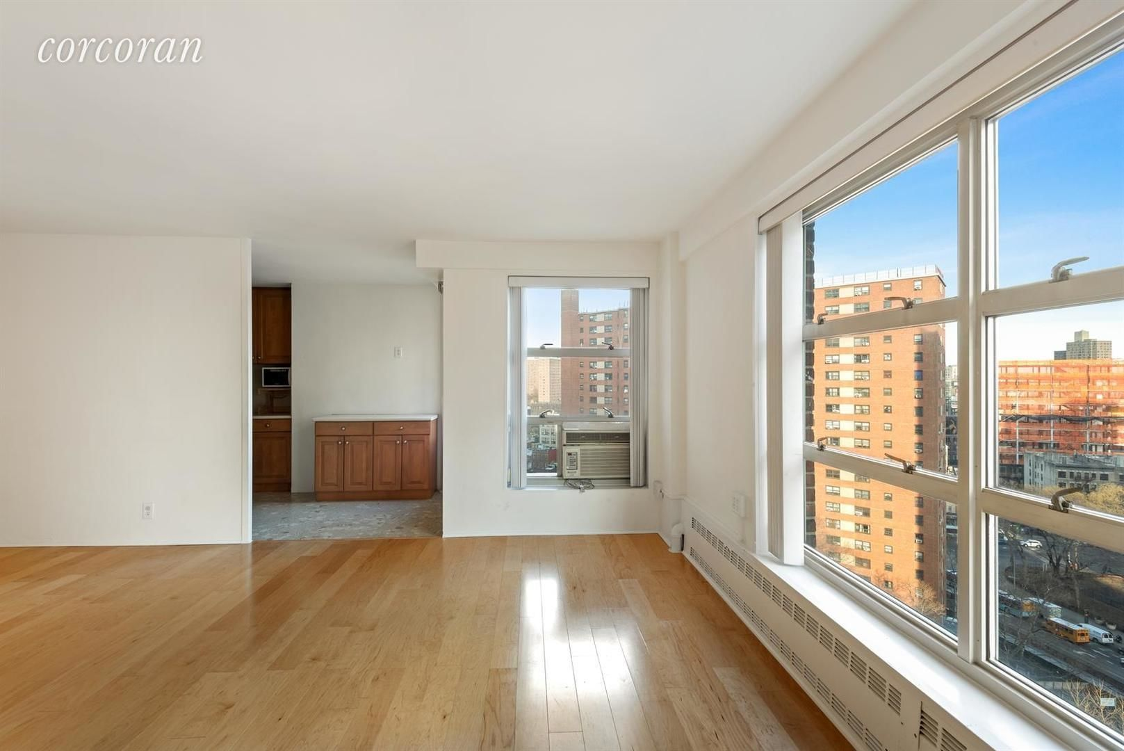 Apartment for sale at 80 La Salle Street, Apt 14D