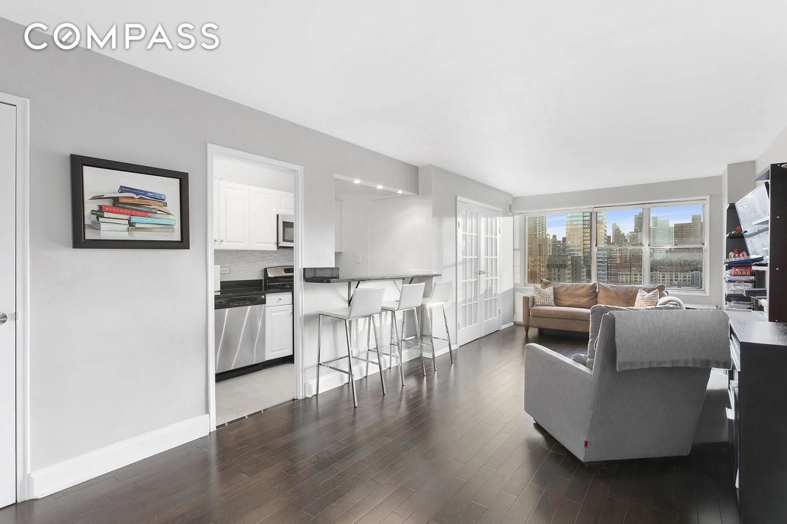 Apartment for sale at 230 East 79th Street, Apt 17-F