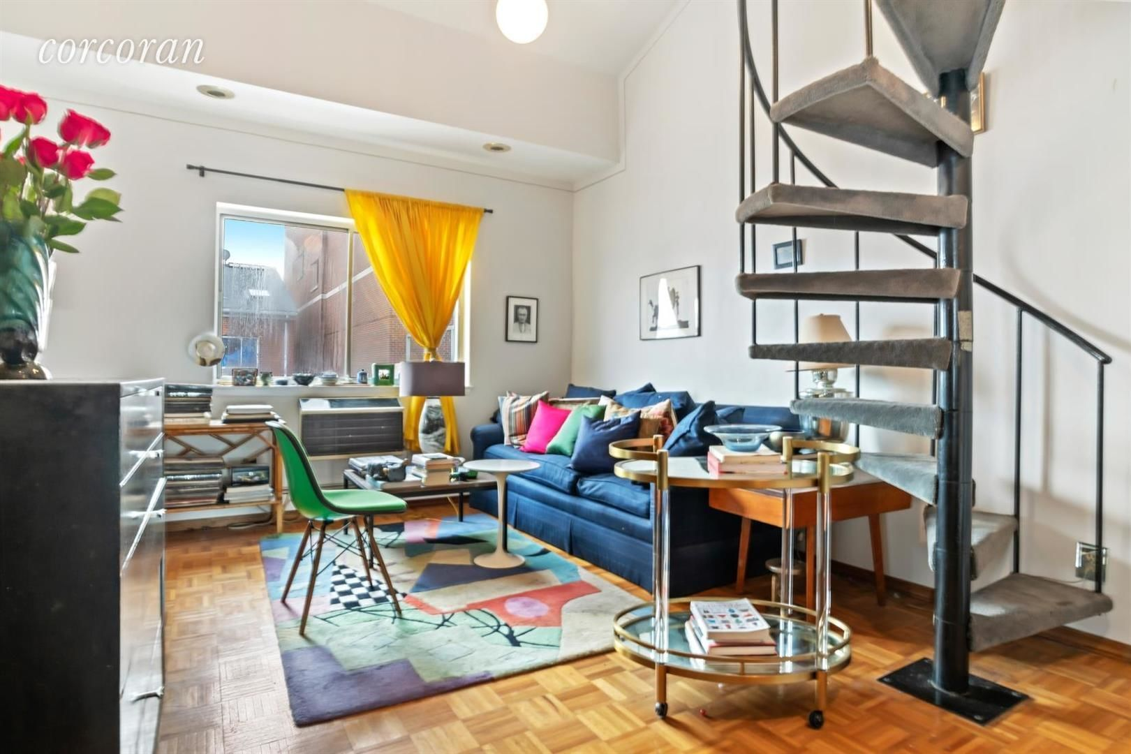 Apartment for sale at 636 71st Street, Apt 6
