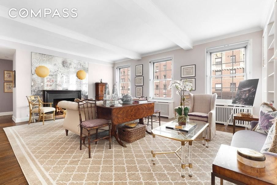 Apartment for sale at 430 East 57th Street, Apt 11-B