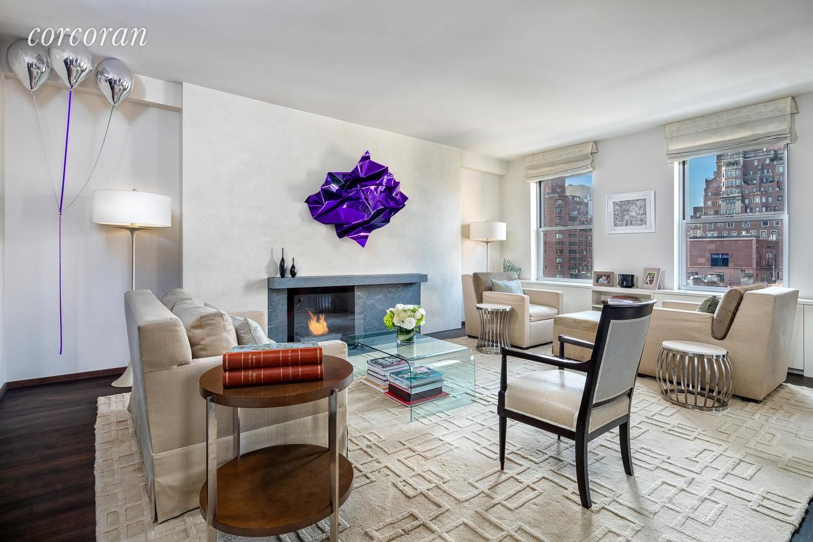 Apartment for sale at 142 East 71st Street, Apt 10A