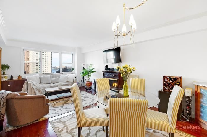 Apartment for sale at 445 East 86th Street, Apt 13-DE