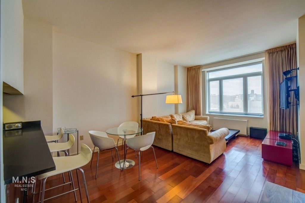 Apartment for sale at 380 Lenox Avenue, Apt 9-F