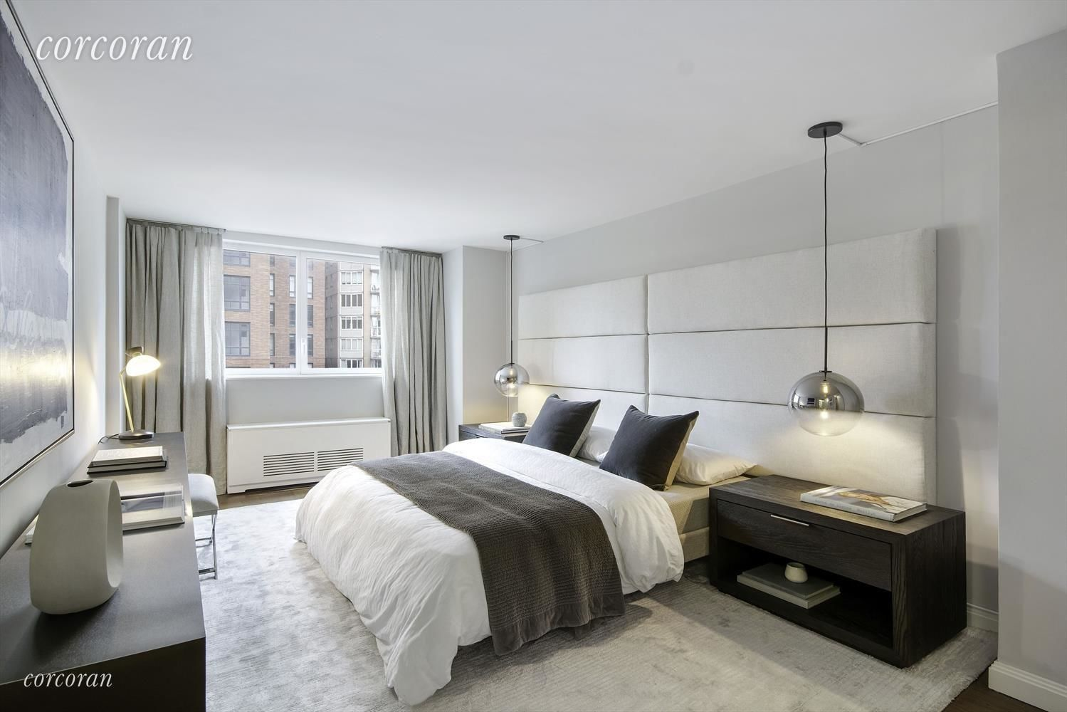 Apartment for sale at 200 East 94th Street, Apt 817