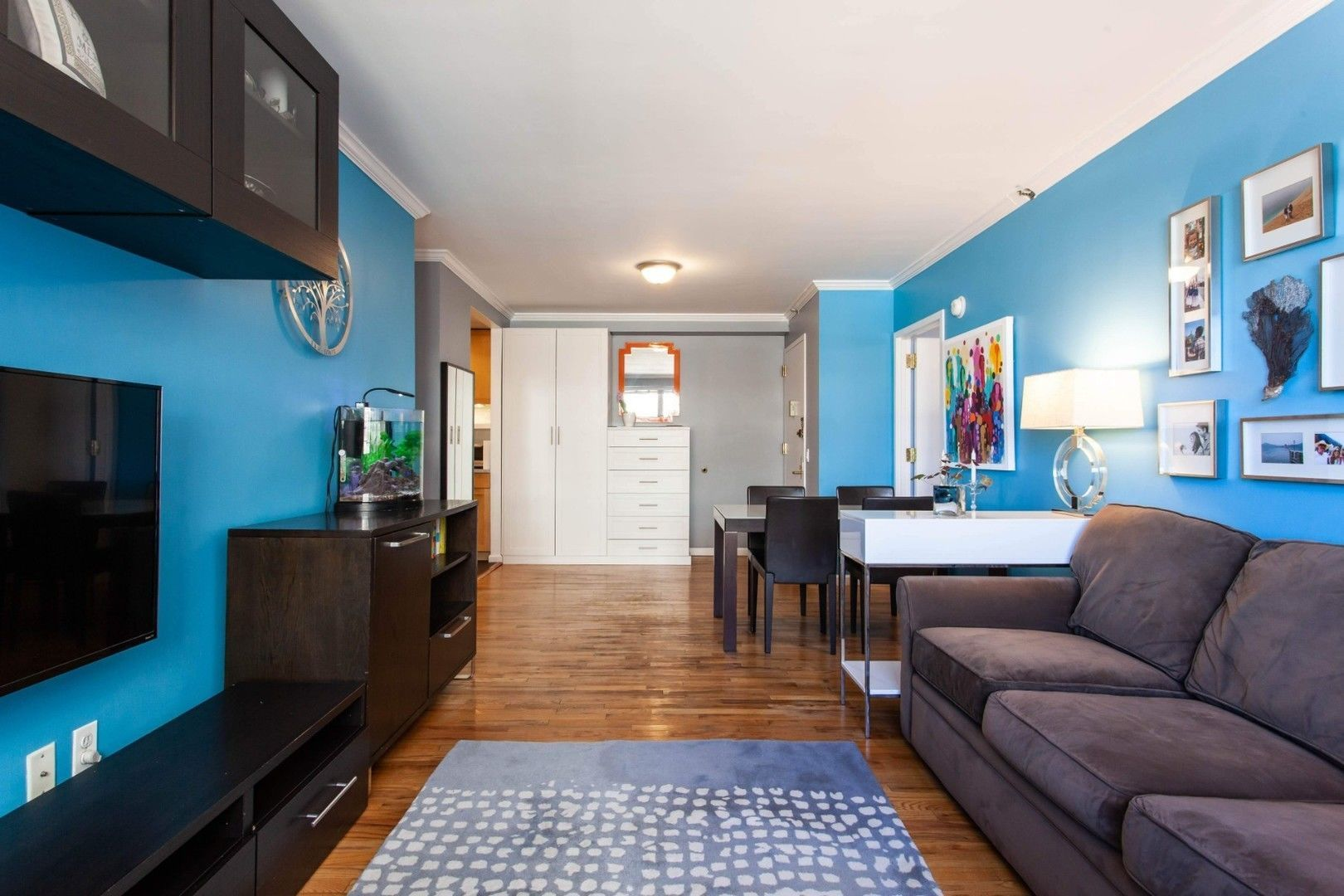 Apartment for sale at 1831 Madison Avenue, Apt 7M