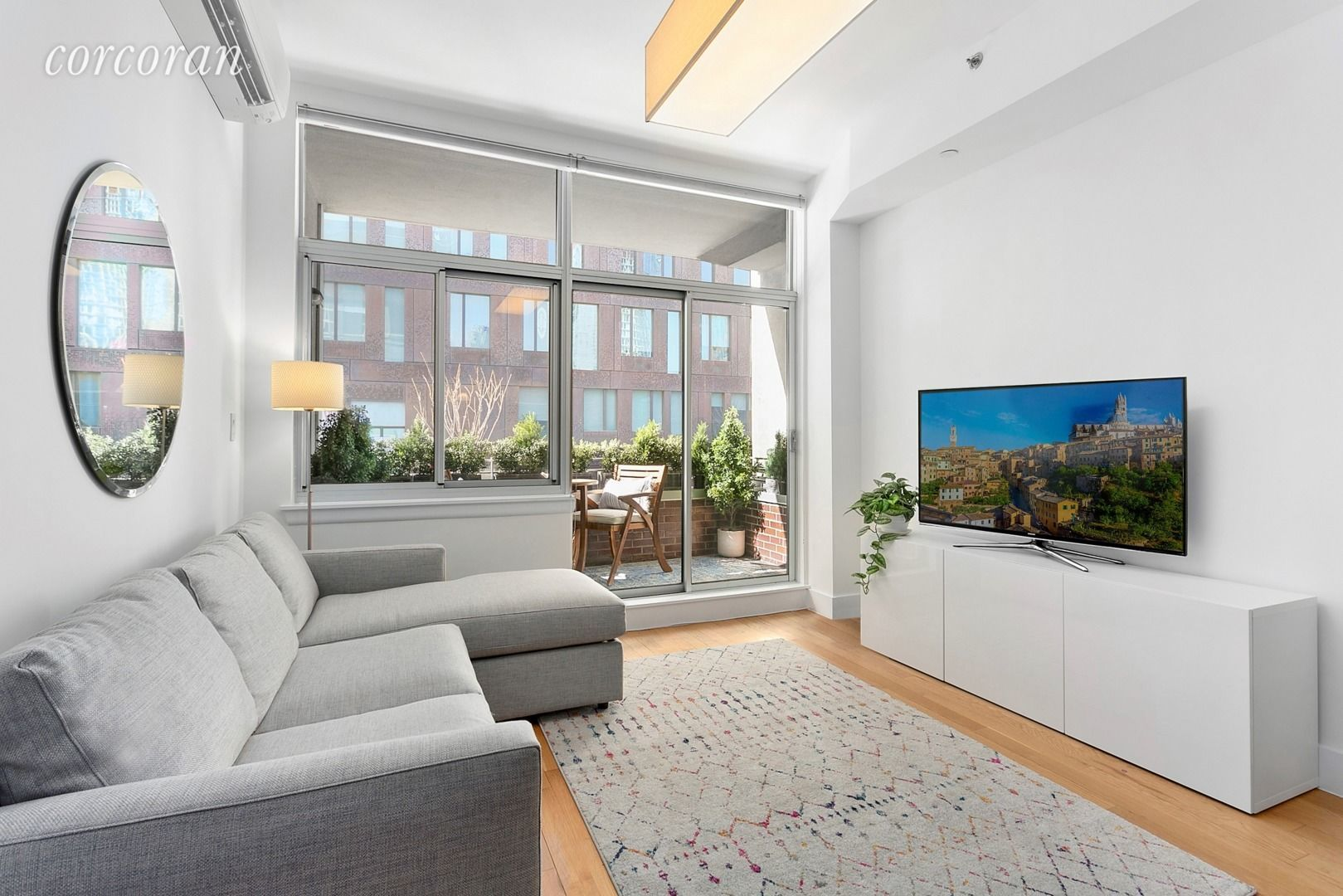 Apartment for sale at 29 South 3rd Street, Apt 1D
