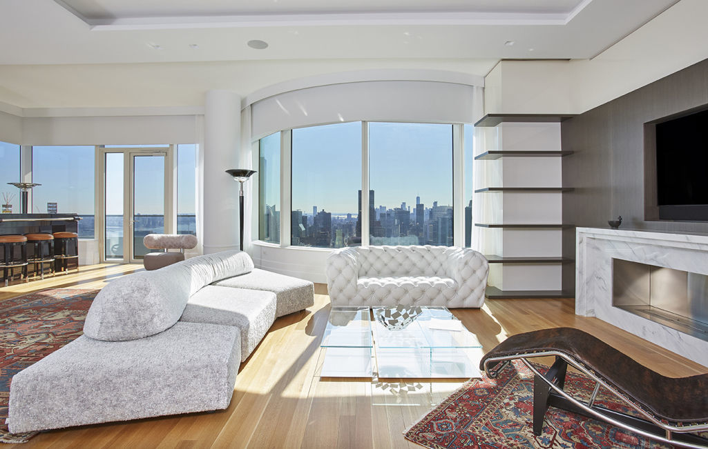 Apartment for sale at 252 East 57th Street, Apt 54-C