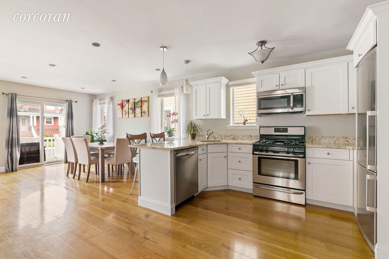 Apartment for sale at 182 Beach 125th Street, Apt 1G