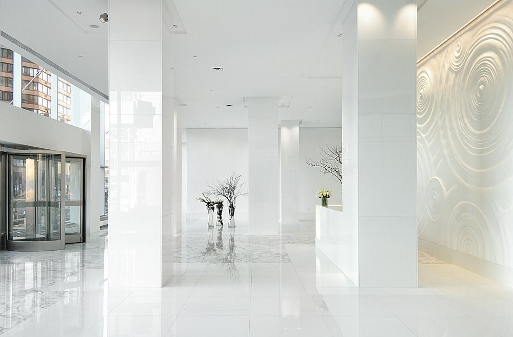 Apartment for sale at 635 West 42nd Street, Apt 16JJ