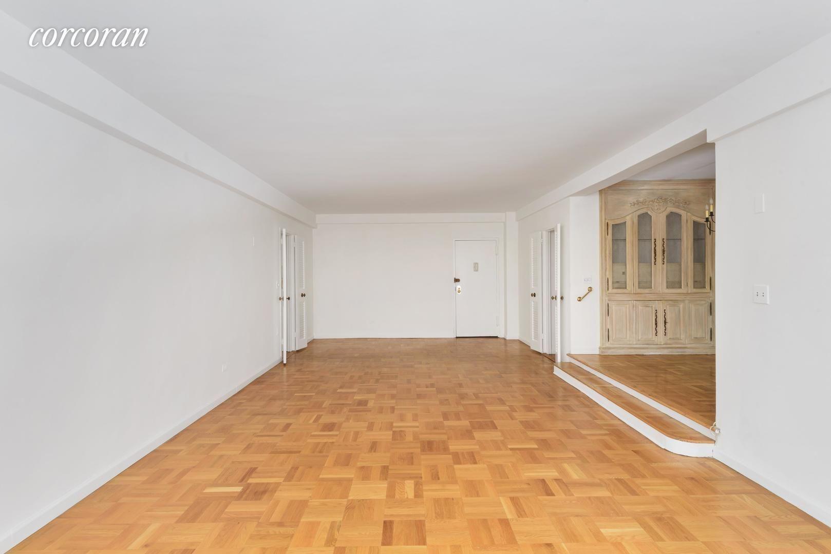 Apartment for sale at 45 Sutton Place South, Apt 2C