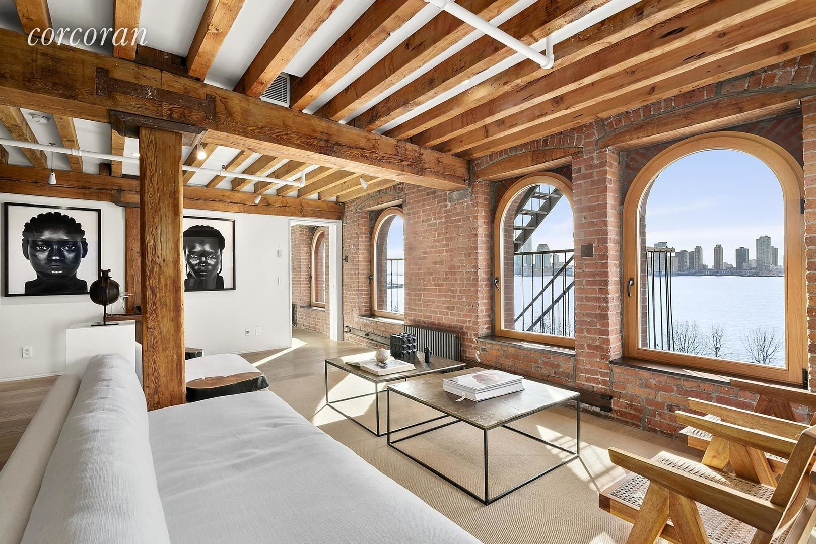 Apartment for sale at 288 West Street, Apt 6W/5W
