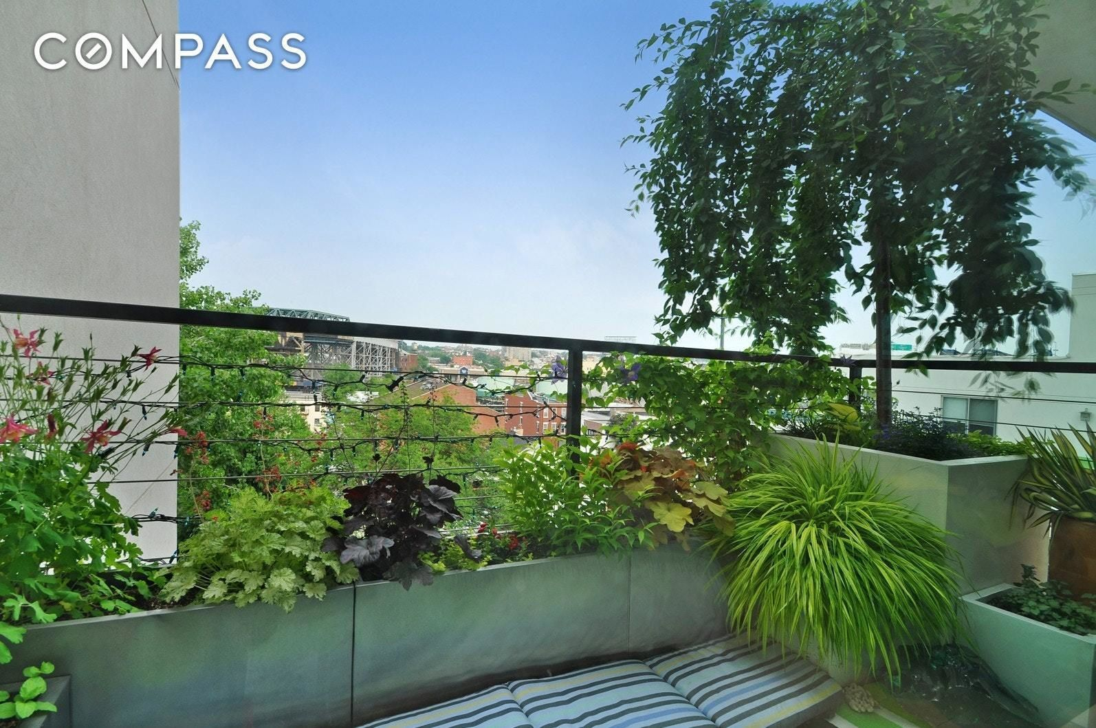 Apartment for sale at 527 Court Street, Apt 6-C