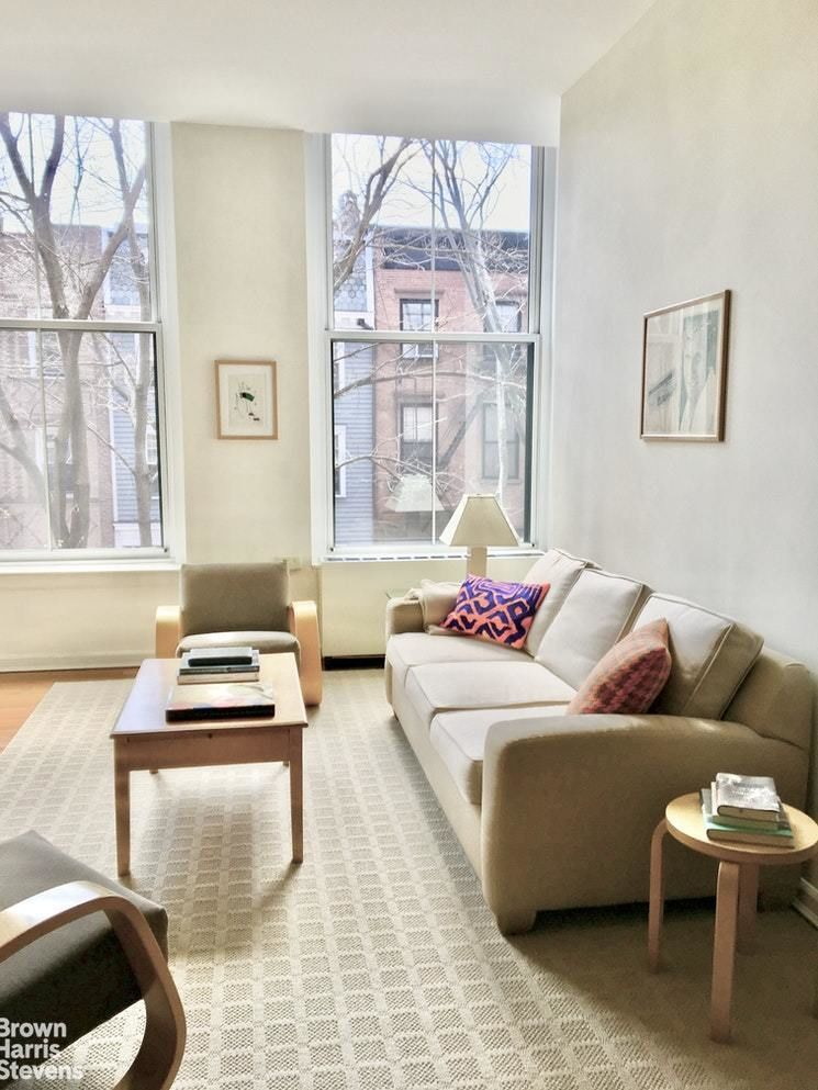 Apartment for sale at 121 Pacific Street, Apt P2E