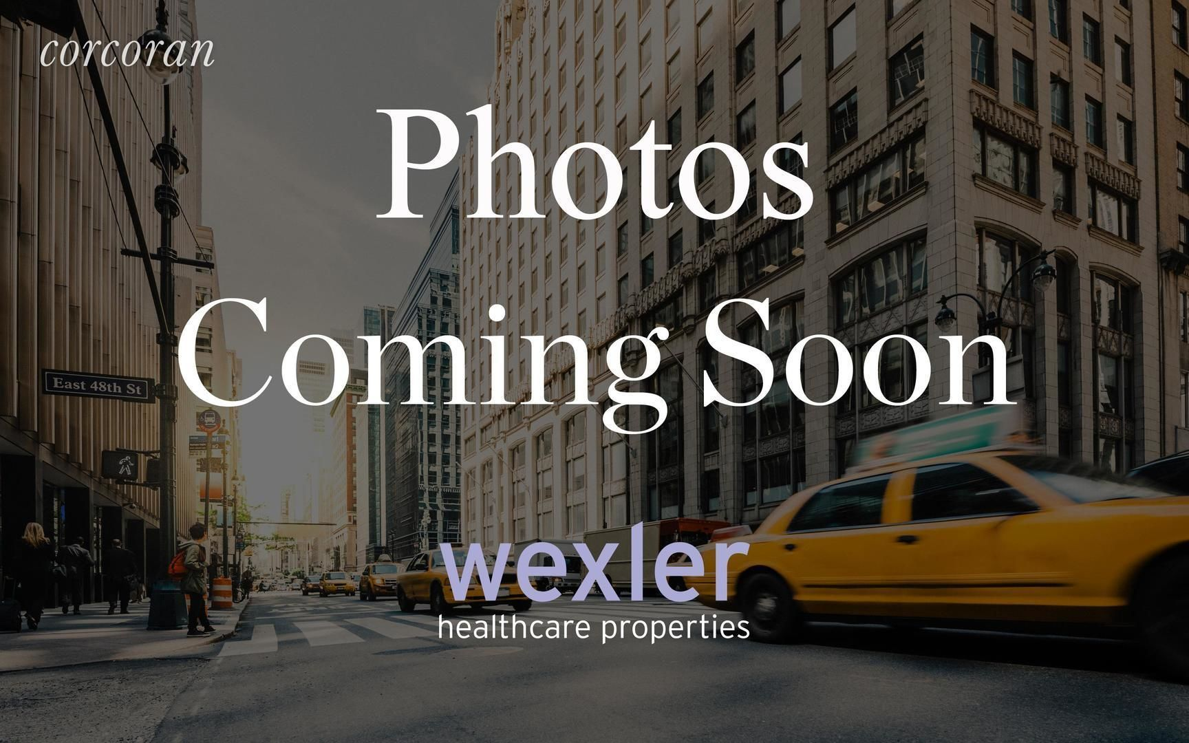 Apartment for sale at 130 East 67th Street, Apt 1C