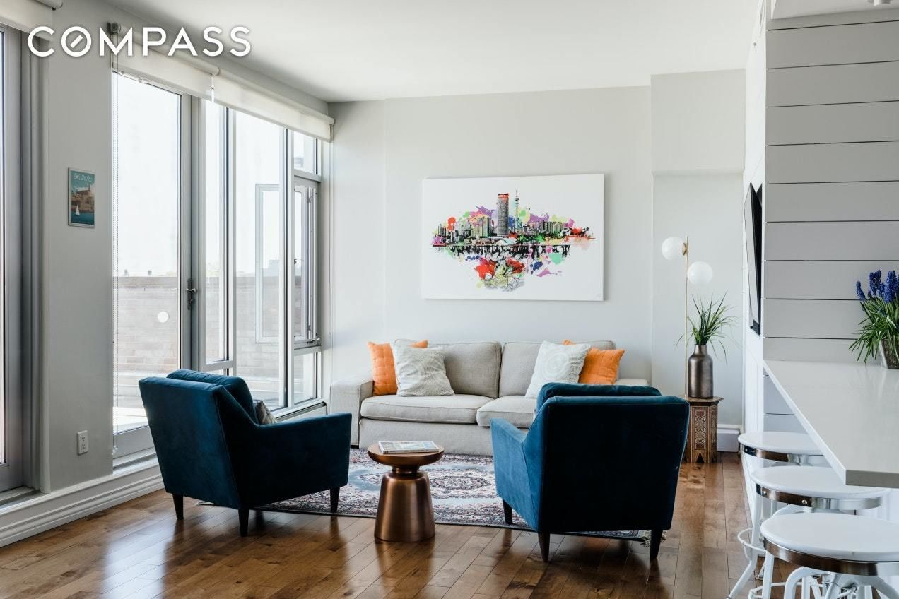 Apartment for sale at 238 Saint Marks Avenue, Apt 5-A