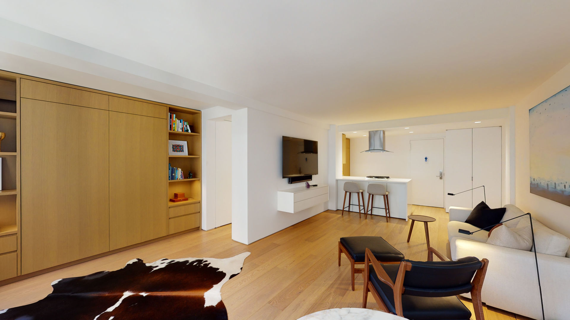 Apartment for sale at 240 East 55th Street, Apt 10E