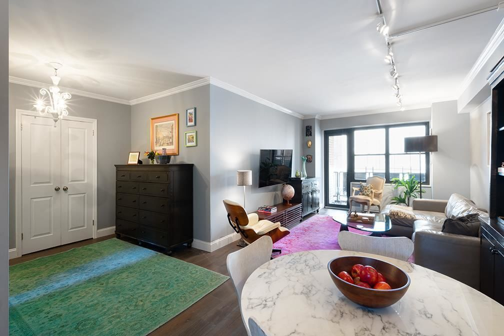 Apartment for sale at 178 East 80th Street, Apt 6-A