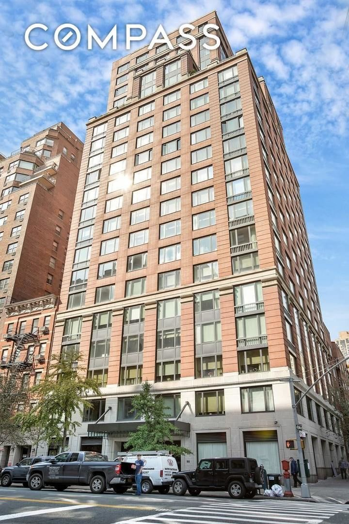 Apartment for sale at 90 East End Avenue, Apt 5-C