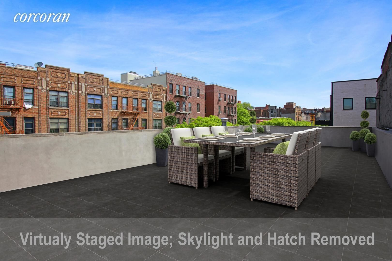 Apartment for sale at 220 Hart Street, Apt 3