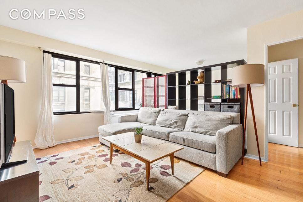 Apartment for sale at 85 Livingston Street, Apt 4-N