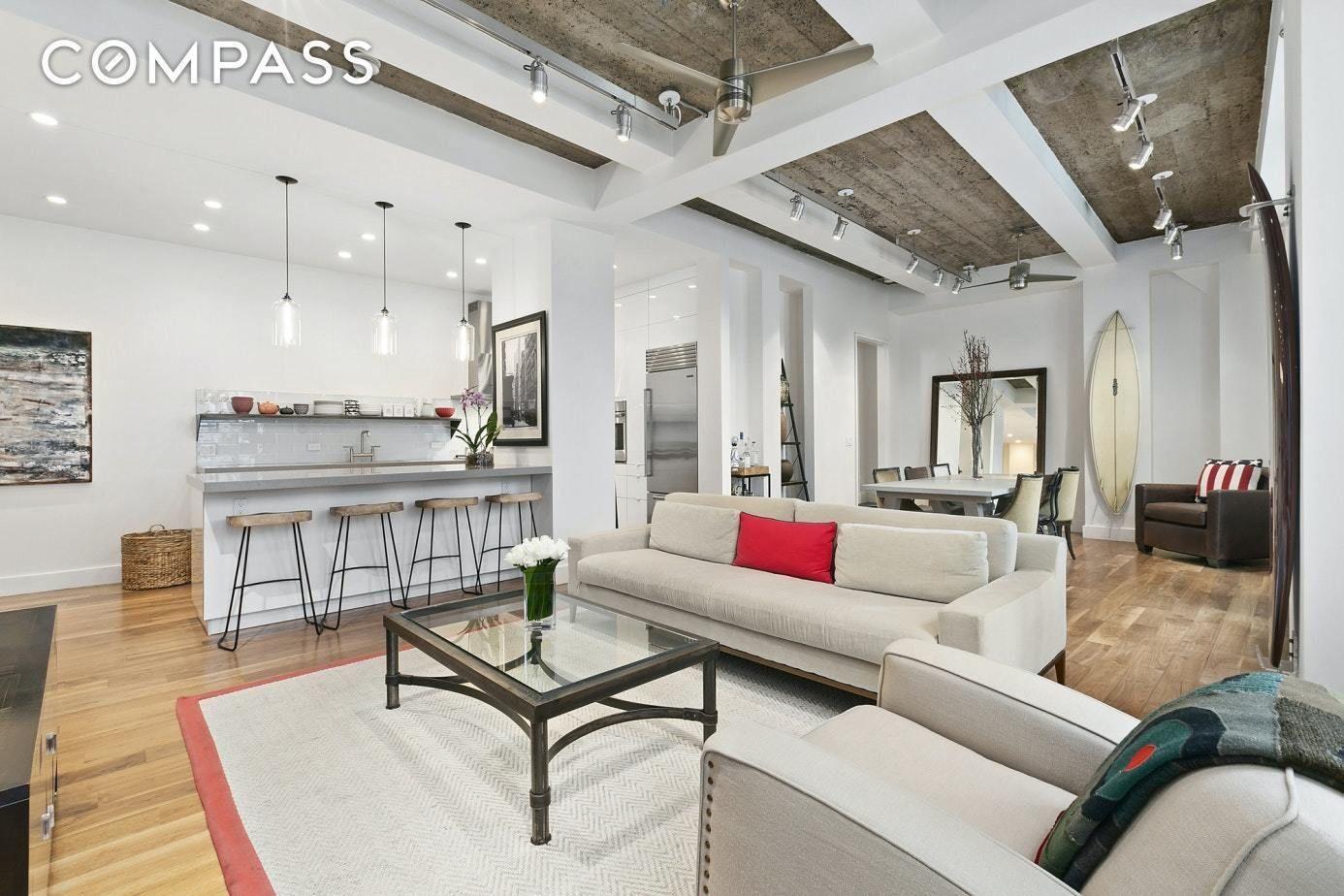 Apartment for sale at 26 Beaver Street, Apt 6-B