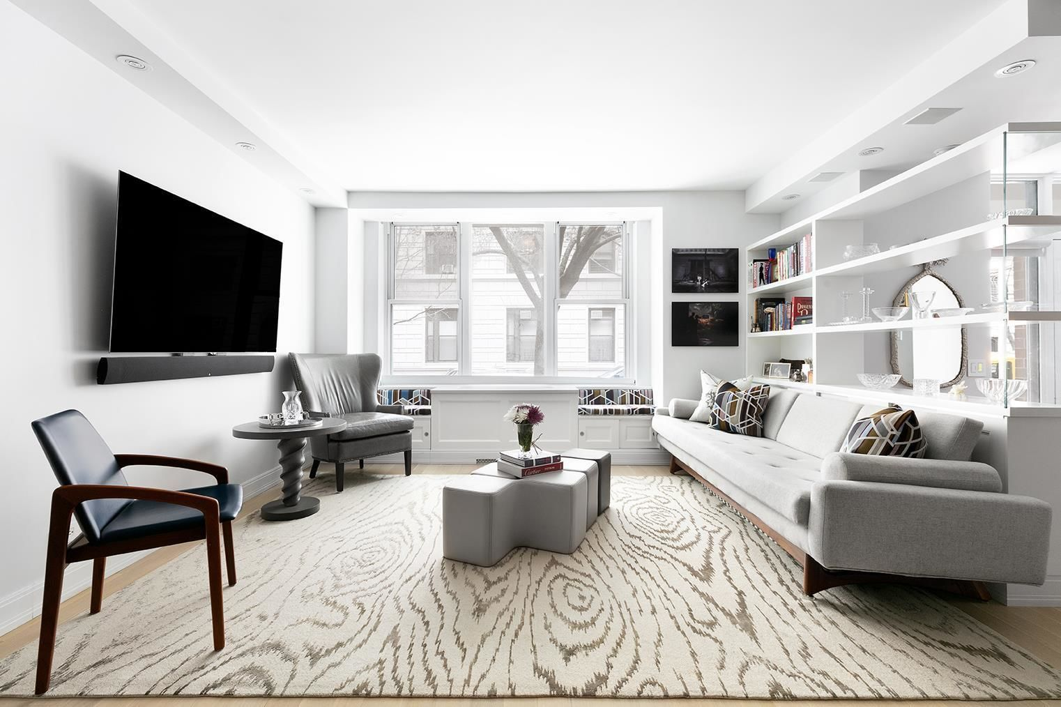Apartment for sale at 2250 Broadway, Apt MG