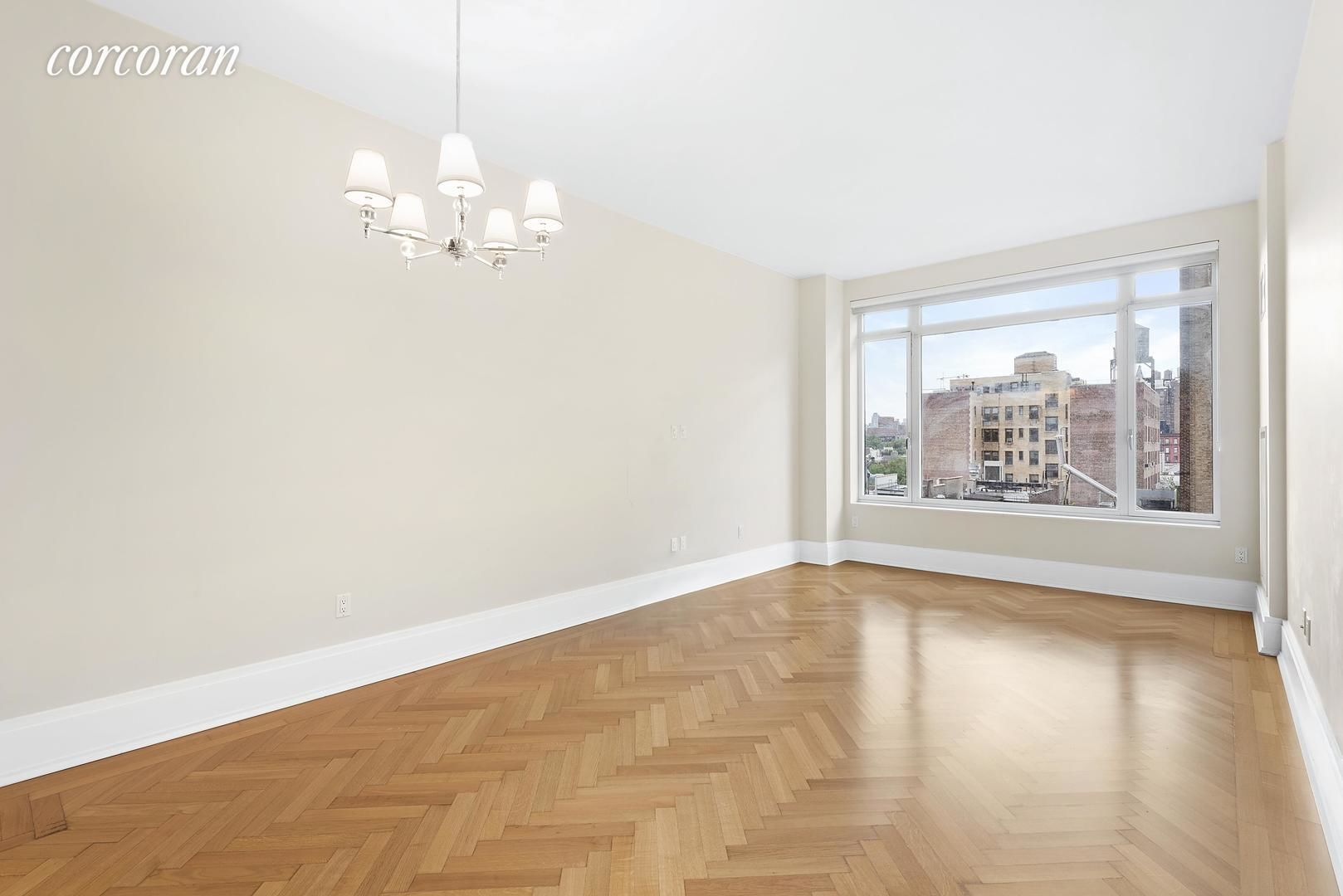 Apartment for sale at 205 West 76th Street, Apt 8C