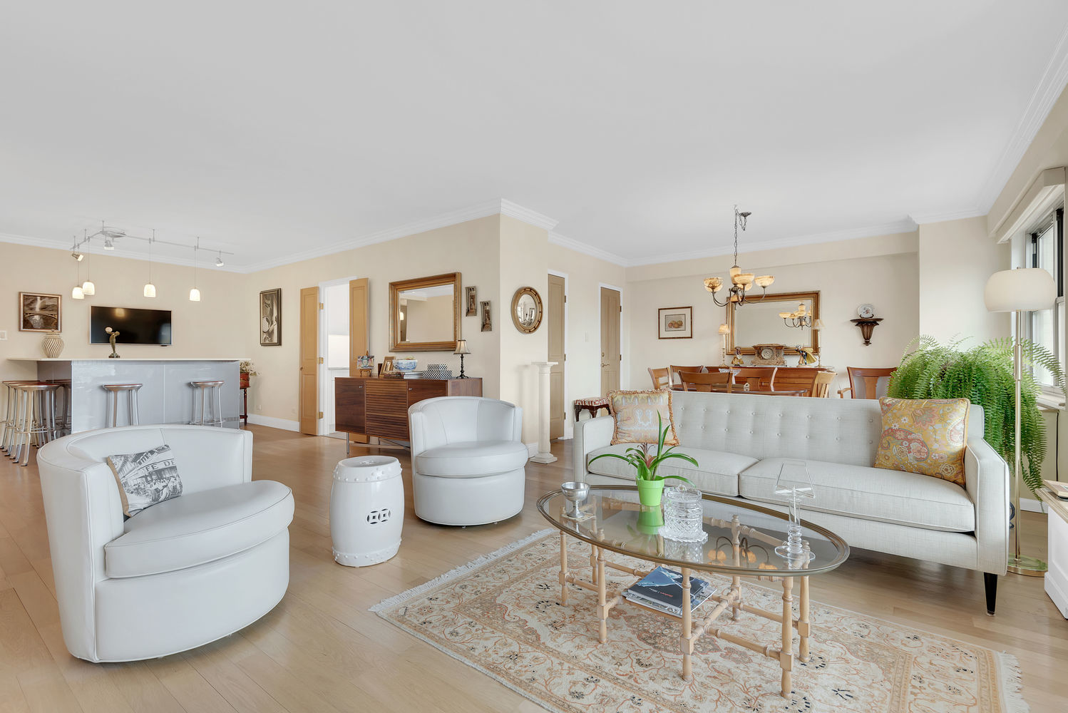 Apartment for sale at 400 East 56th Street, Apt 32P
