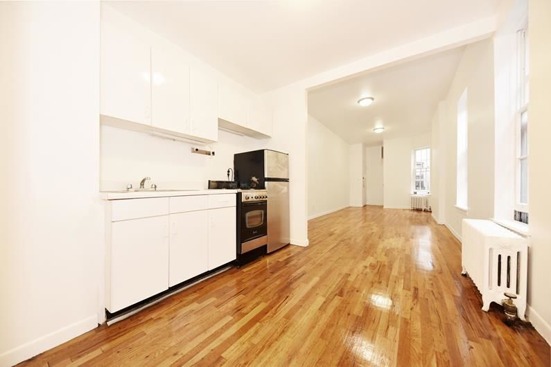 Apartment for sale at 320 West 17th Street, Apt 5-FW