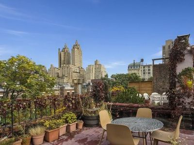 61 West 88th Street, Apt 4-R, undefined, New York