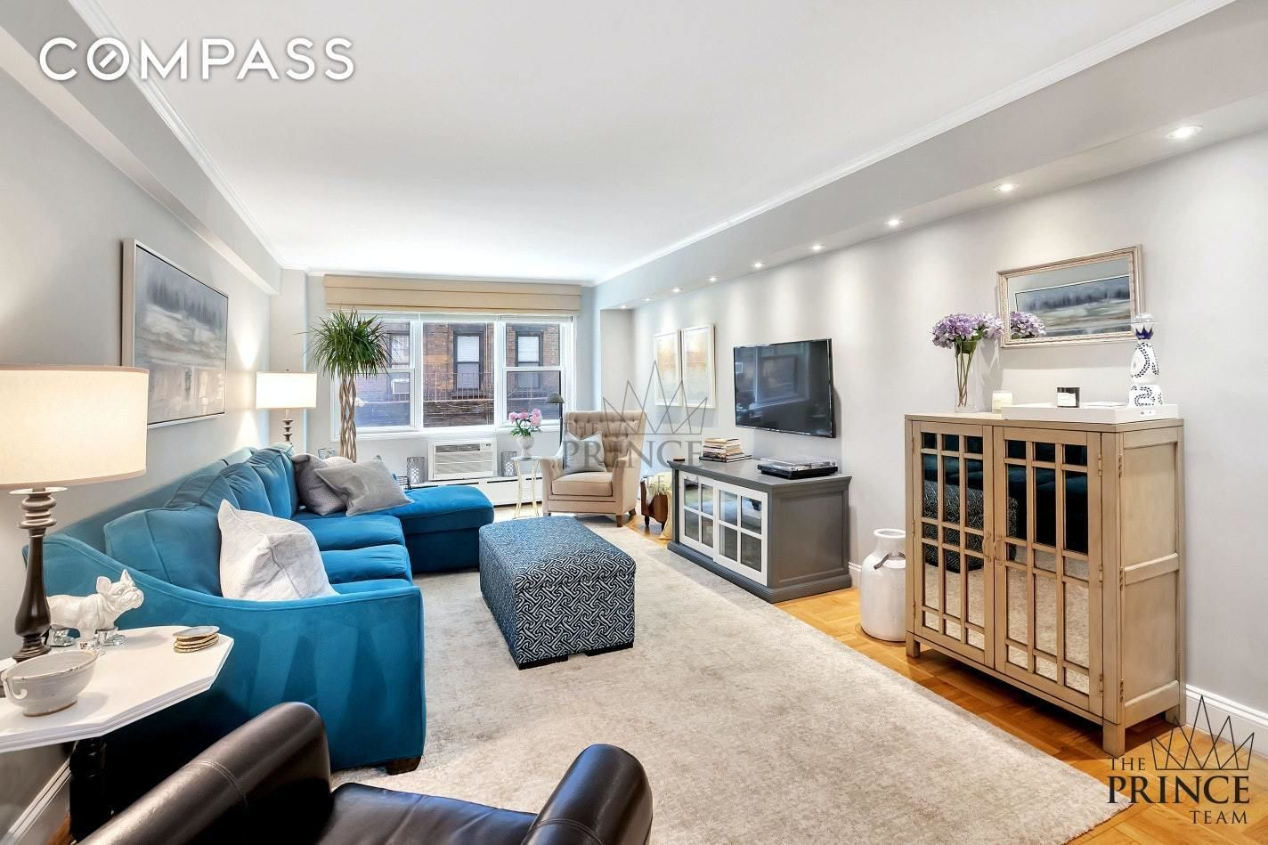 Apartment for sale at 315 East 69th Street, Apt 2-CD