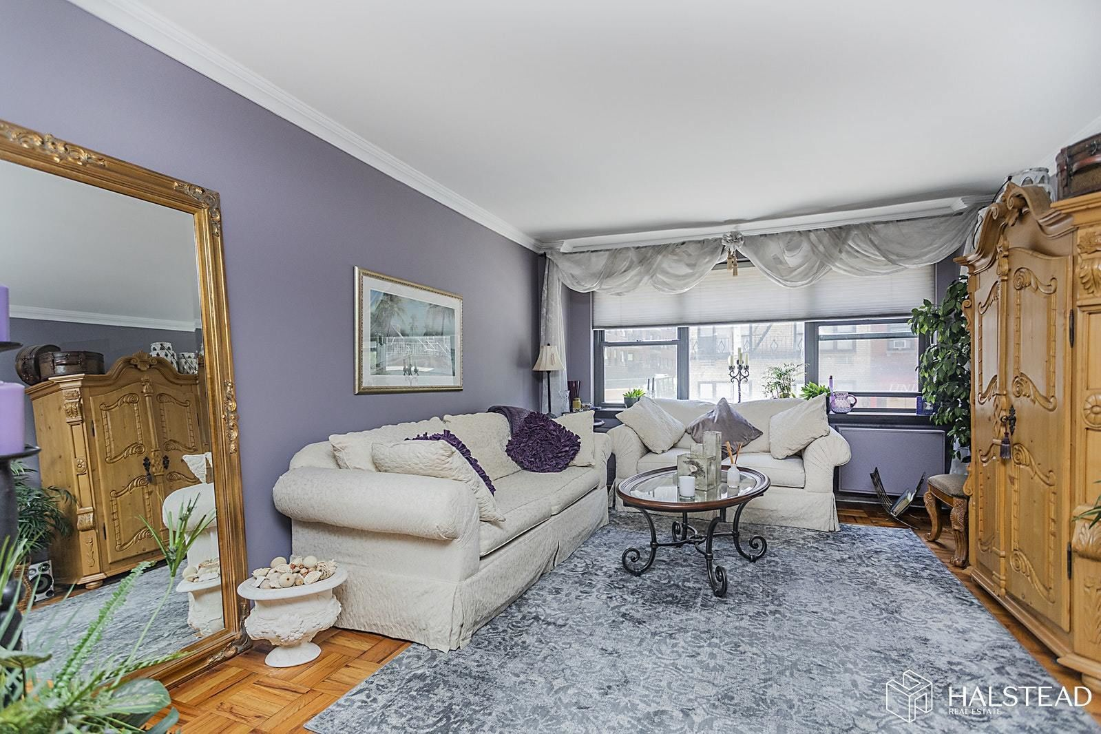 Apartment for sale at 405 East 63rd Street, Apt 2J